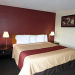 Foto de Red Roof Inn Abingdon