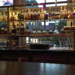 Photo of Apples Restaurant & Bar