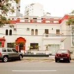 Photo of 511 Lima Hostel