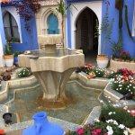 Photo de Aziz Benami Private Guide Tangier