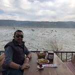 Photo of Has Cave Konak Hotel