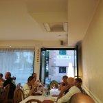 Photo of Restaurant Aurora