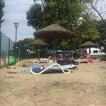Photo of Camping Cisano San Vito