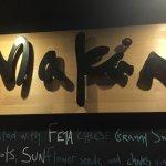 Photo of Makalo