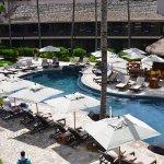 Foto de Koa Kea Hotel & Resort