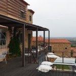 Photo of Casa da Cisterna
