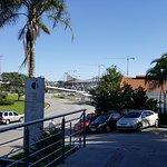 Foto de Intercity Florianopolis