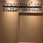 Photo de Hilton Rome Airport Hotel