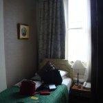 Foto di The Gainsborough Hotel