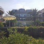 Foto di Hotel Ambasciatori