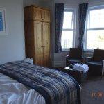lovely room2