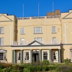 Photo of Grand Hotel Malahide