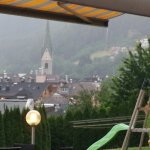 Hotel Rosenhof Foto