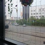 Magadan Hotel Foto