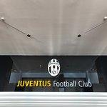 Photo de Juventus Stadium