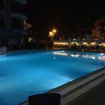 Photo de Club Viva Hotel