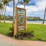 Duke's Kauai Foto