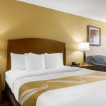 Photo de Quality Inn & Suites Los Angeles Airport - LAX
