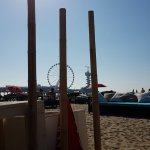Foto de Beachclub BLISS