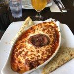 Photo of Restaurant Pizzateria