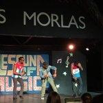 Be Live Experience Las Morlas Foto