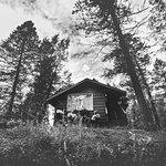 Foto de Fairmont Mountain Bungalows