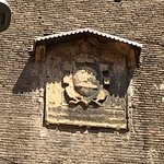 Photo de Torre Prendiparte