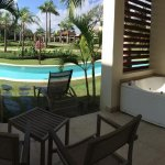 Photo of Breathless Punta Cana Resort & Spa