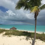Photo de Paradise Bay Bahamas