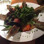 Photo of Restaurant Weinstube Unmussig