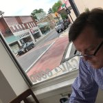 Foto de Cumberland Cafe