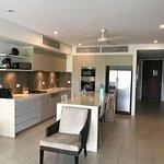 Foto di Coconut Grove Apartments