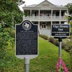 Foto de Noble Inns - The Oge House, Inn on the Riverwalk