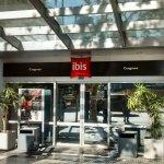 Photo of Ibis Buenos Aires