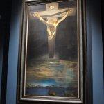 Foto di Kelvingrove Art Gallery and Museum
