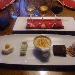 Photo of Brasserie 't Crabbetje