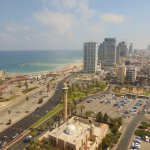 Photo de InterContinental David Tel Aviv
