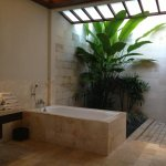 One of the most amazing bathrooms in THE WORLD