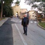 Photo of Enoteca Il Canto di Baccio