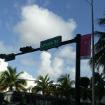Photo de South Beach