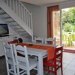 Photo of Residence Les Demeures du Ventoux