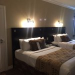 Fantasyland Hotel & Resort Image
