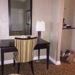Fantasyland Hotel & Resort Imagem