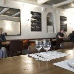 Photo of Baseltor Hotel Restaurant