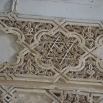 Synagogue of Saint Mary the White Foto