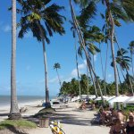 Foto di Grand Oca Maragogi Resort