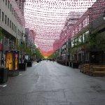Photo de Gay Village