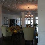 Foto de Prestige Oceanfront Resort, BW Premier Collection