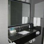 Foto van Holiday Inn Express Hotel & Suites Rapid City
