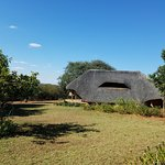Imbabala Zambezi Safari Lodge Picture